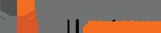 Wall Directory logo