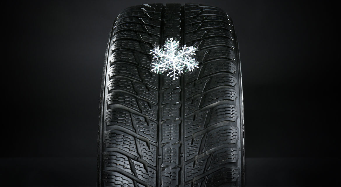 Proceed with proper planning when opting for the best tire dealers online