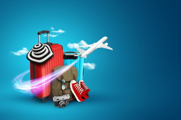 Steps That Each Travel Agent Can Do to Improve Business
