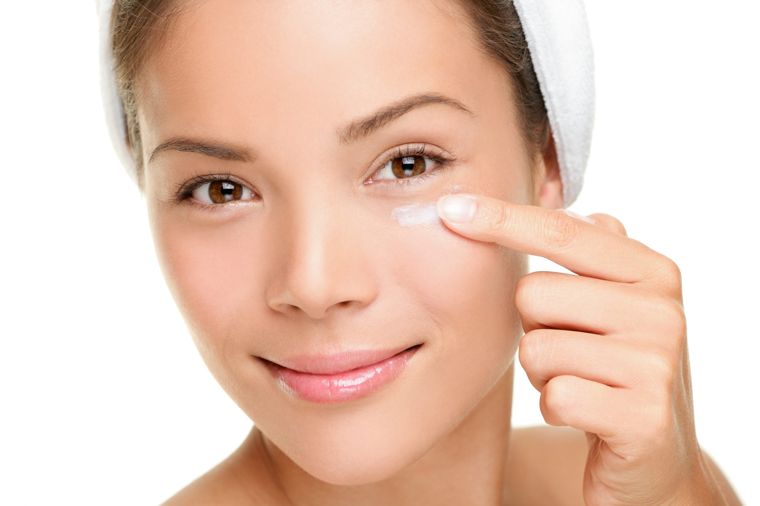 How to Restore Skin Elasticity After Weight Loss