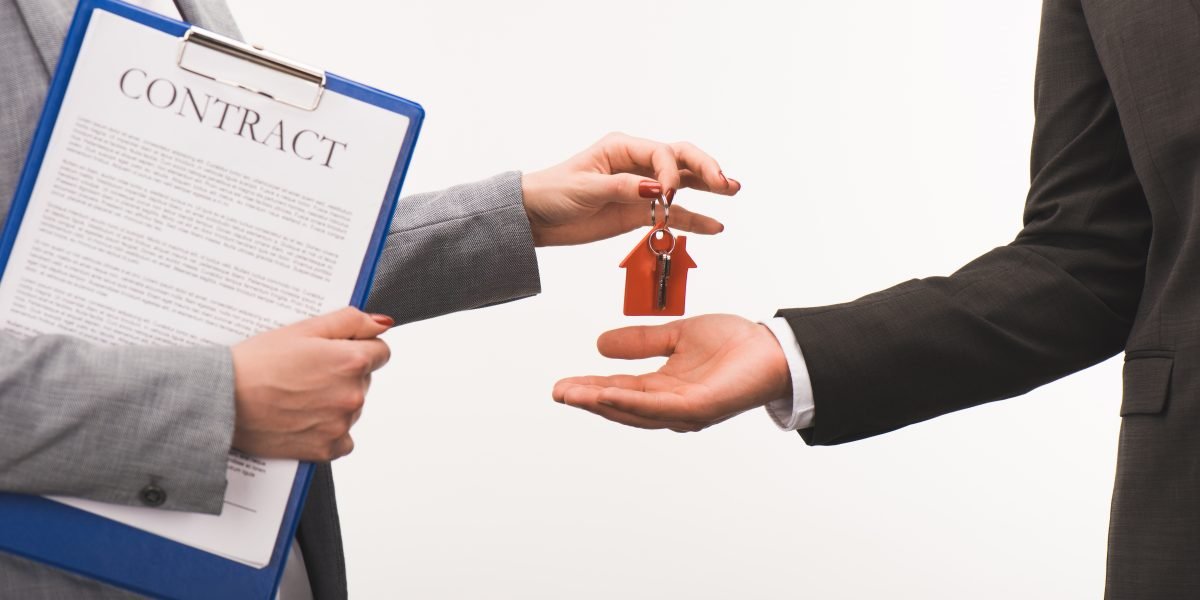 Top Real Estate Companies to Work for in 2021