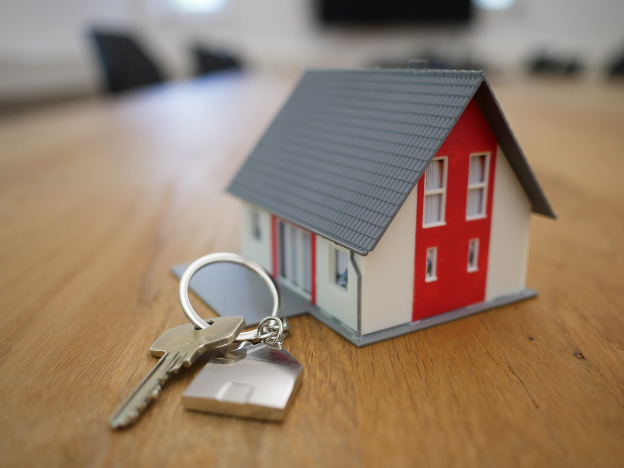 Buying Real Estate in a Seller's Market