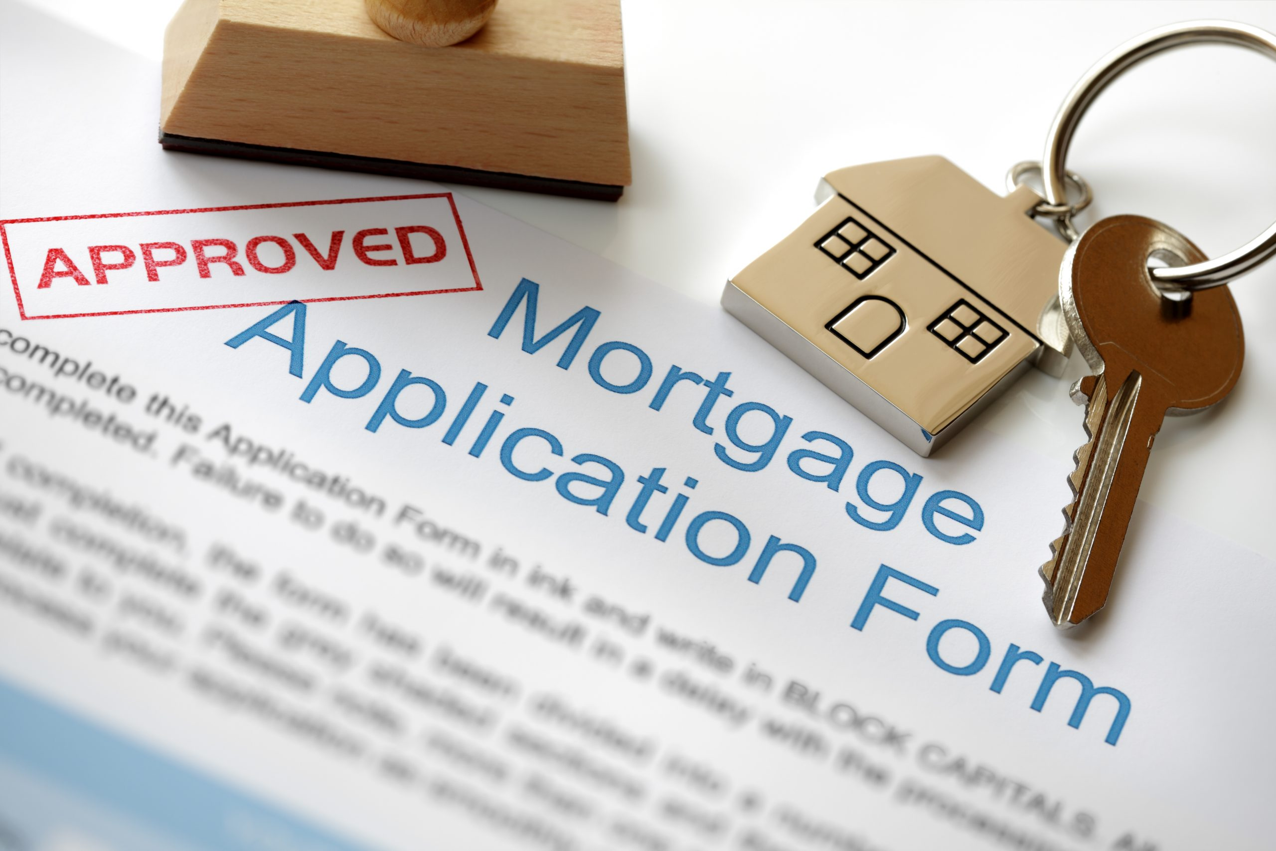 When to Refinance Your Mortgage?  When is a Good Time?